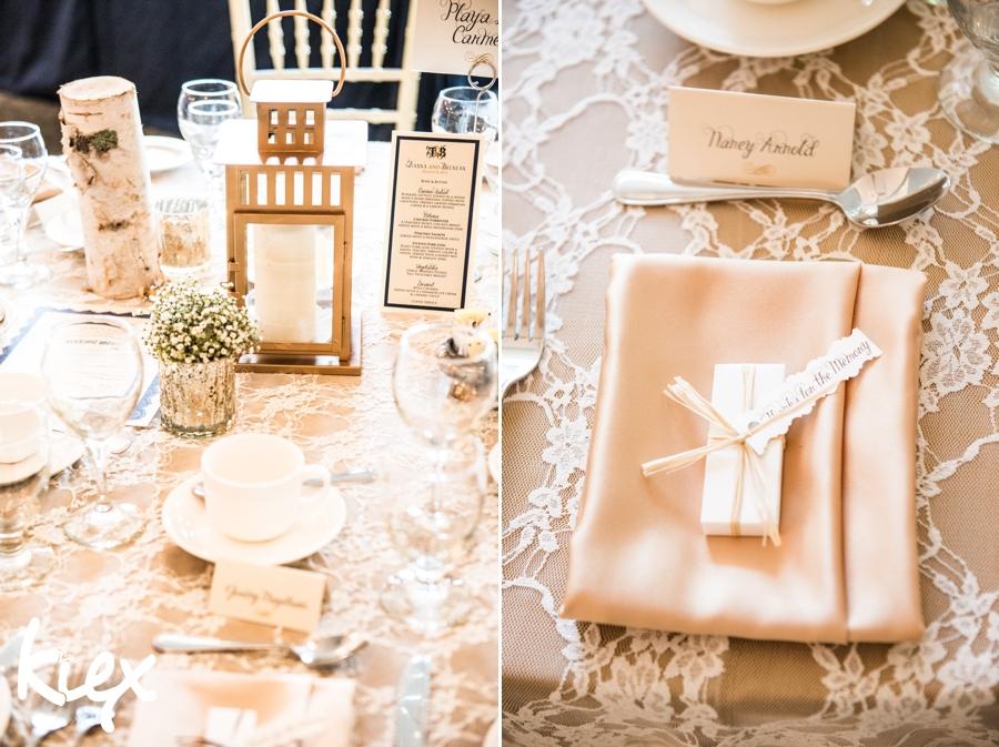 KIEX BLOG_TIANNA + BRENDAN WEDDING_130.jpg