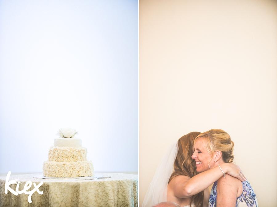 KIEX BLOG_TIANNA + BRENDAN WEDDING_136.jpg