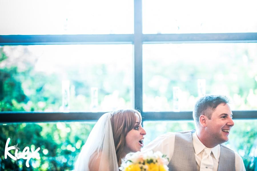 KIEX BLOG_TIANNA + BRENDAN WEDDING_137.jpg