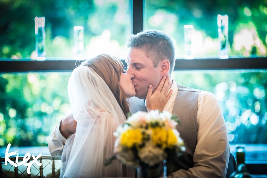 KIEX BLOG_TIANNA + BRENDAN WEDDING_138.jpg