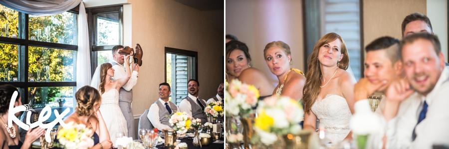 KIEX BLOG_TIANNA + BRENDAN WEDDING_139.jpg