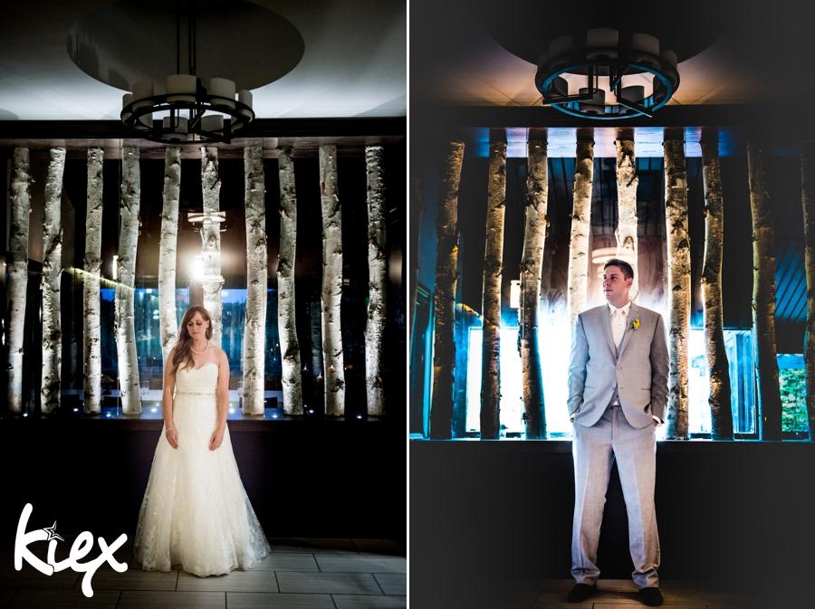 KIEX BLOG_TIANNA + BRENDAN WEDDING_140.jpg
