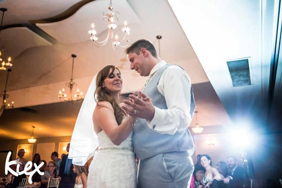 KIEX BLOG_TIANNA + BRENDAN WEDDING_141.jpg