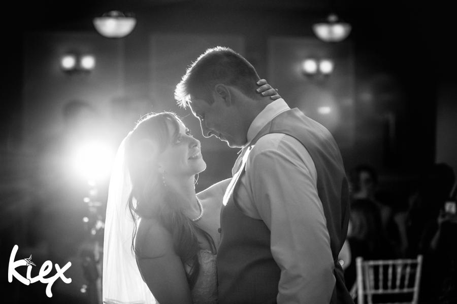 KIEX BLOG_TIANNA + BRENDAN WEDDING_142.jpg