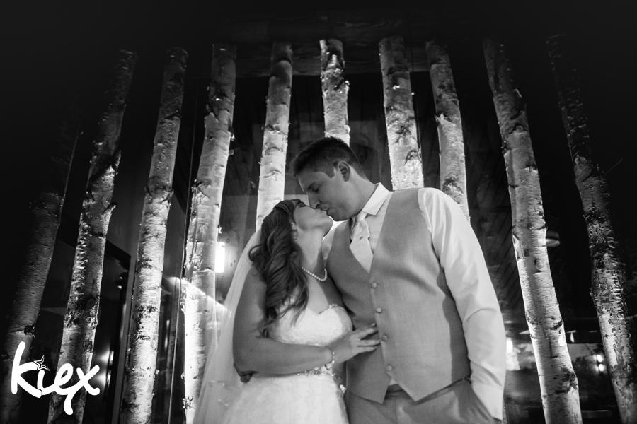 KIEX BLOG_TIANNA + BRENDAN WEDDING_144.jpg