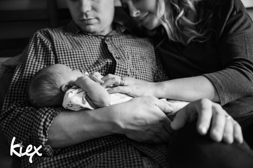 KIEX FAMILY_THE OLAFSSONS_033.jpg