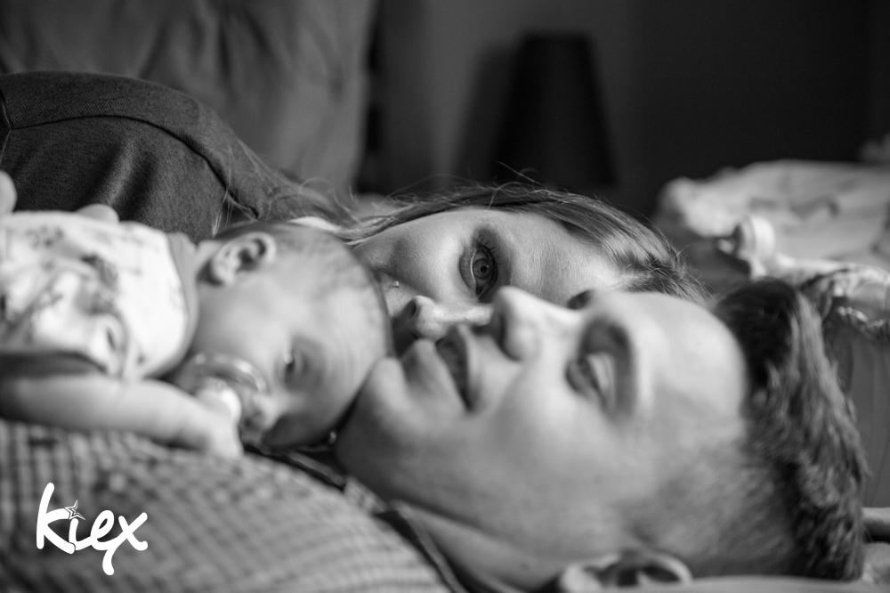 KIEX FAMILY_THE OLAFSSONS_038.jpg