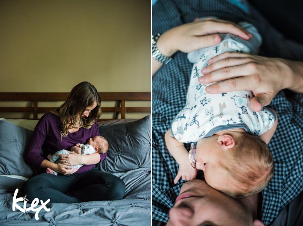 KIEX FAMILY_THE OLAFSSONS_041.jpg