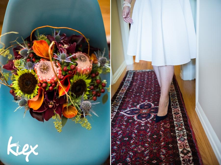 KIEX WEDDING_MELISSA + CHRIS_012.jpg
