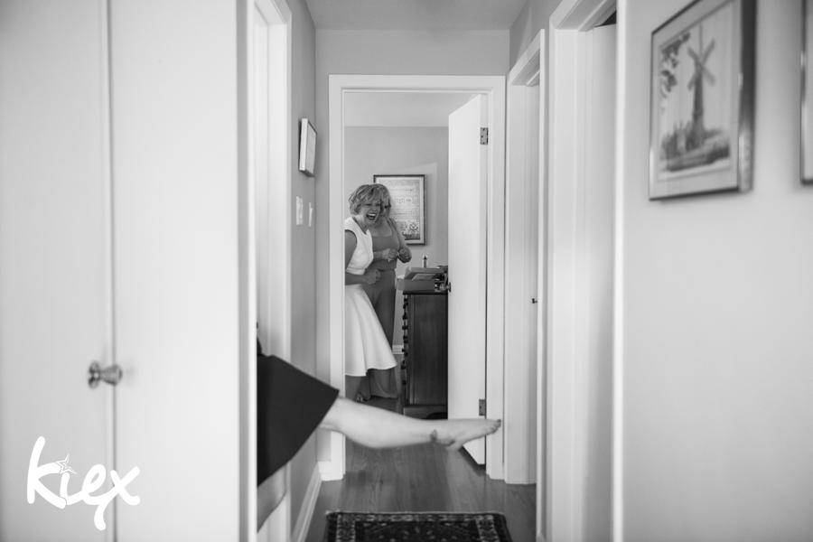 KIEX WEDDING_MELISSA + CHRIS_021.jpg
