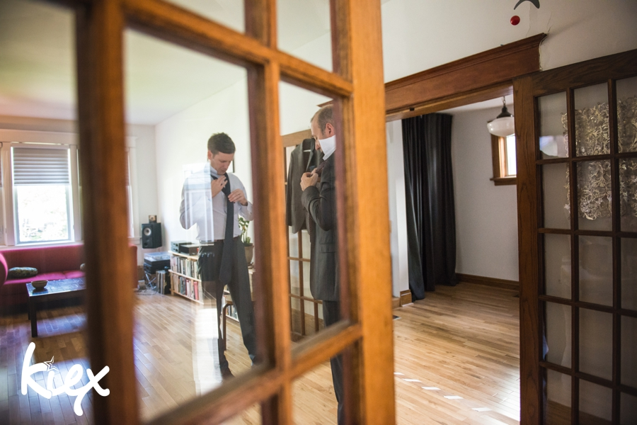 KIEX WEDDING_MELISSA + CHRIS_020.jpg
