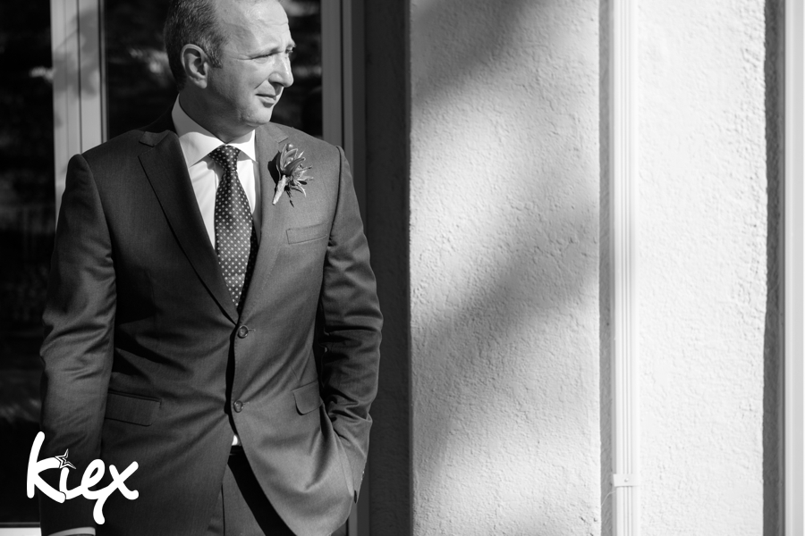 KIEX WEDDING_MELISSA + CHRIS_029.jpg
