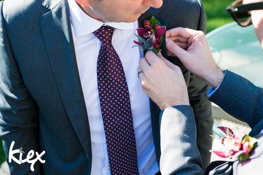 KIEX WEDDING_MELISSA + CHRIS_028.jpg