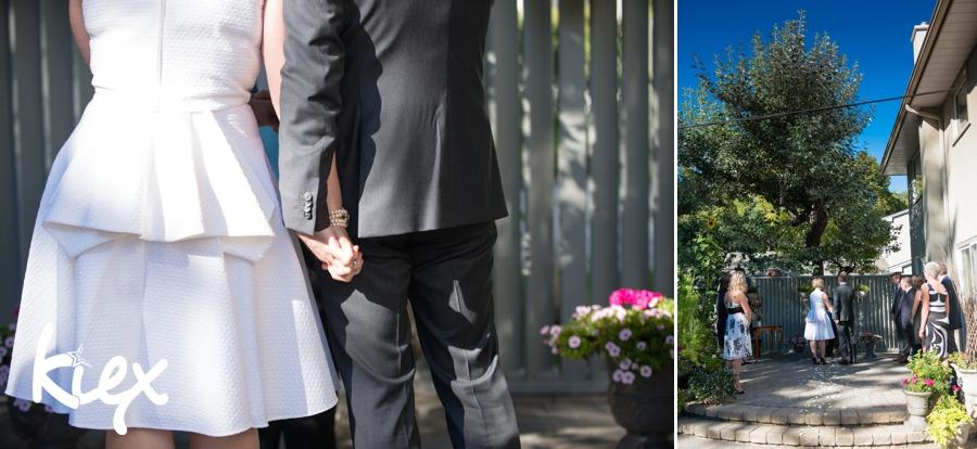 KIEX WEDDING_MELISSA + CHRIS_032.jpg