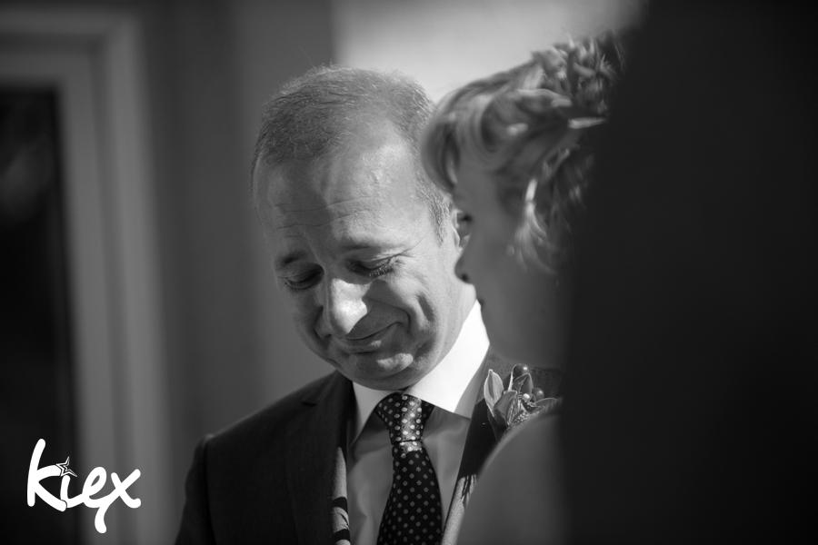 KIEX WEDDING_MELISSA + CHRIS_033.jpg