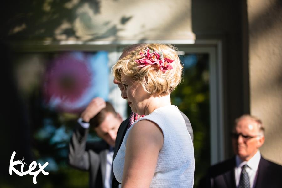 KIEX WEDDING_MELISSA + CHRIS_034.jpg