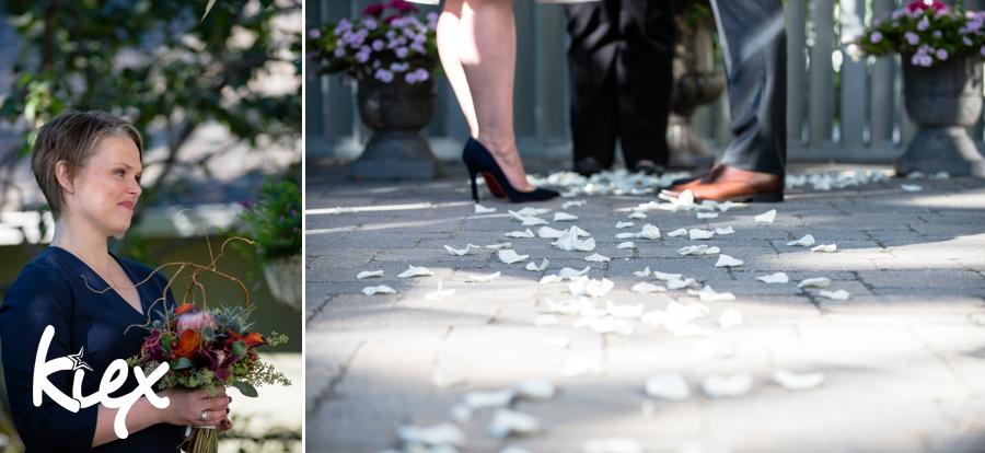 KIEX WEDDING_MELISSA + CHRIS_035.jpg