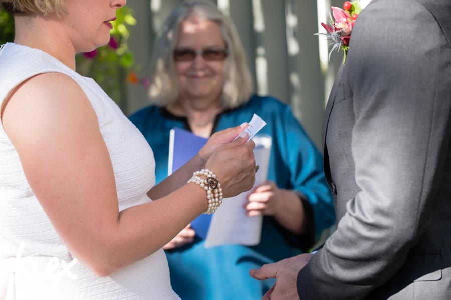 KIEX WEDDING_MELISSA + CHRIS_036.jpg