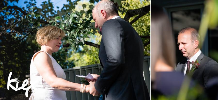 KIEX WEDDING_MELISSA + CHRIS_037.jpg