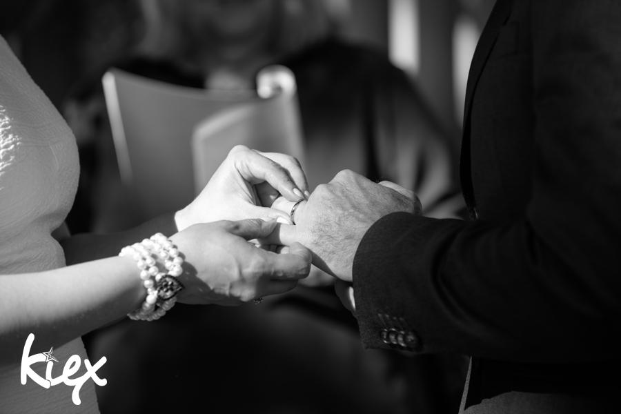 KIEX WEDDING_MELISSA + CHRIS_038.jpg