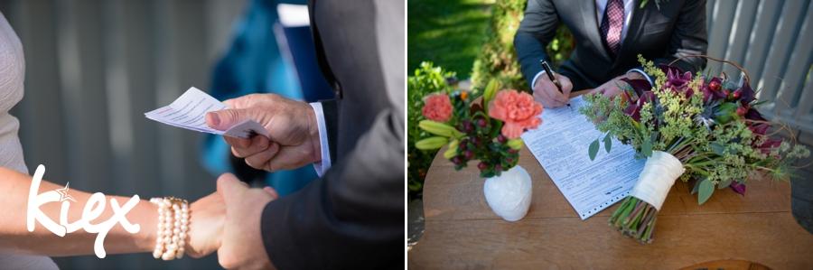 KIEX WEDDING_MELISSA + CHRIS_039.jpg