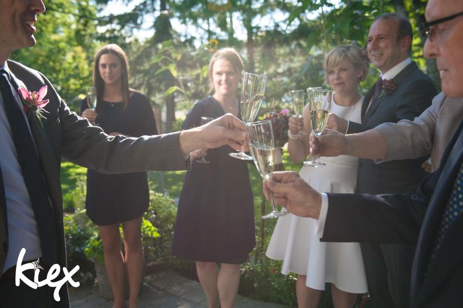 KIEX WEDDING_MELISSA + CHRIS_048.jpg