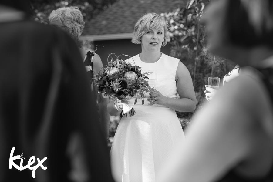 KIEX WEDDING_MELISSA + CHRIS_050.jpg