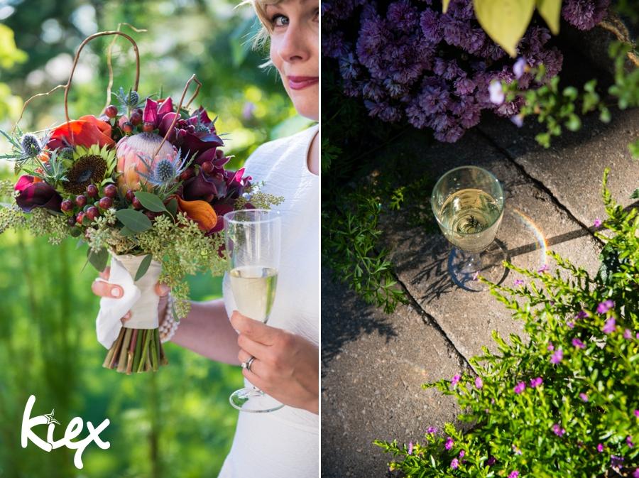 KIEX WEDDING_MELISSA + CHRIS_049.jpg