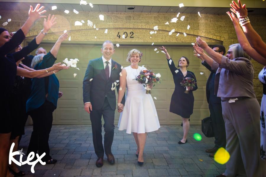 KIEX WEDDING_MELISSA + CHRIS_053.jpg