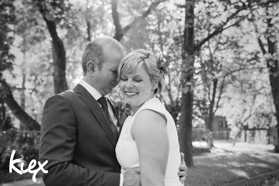KIEX WEDDING_MELISSA + CHRIS_056.jpg