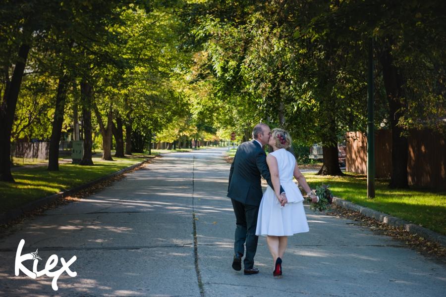 KIEX WEDDING_MELISSA + CHRIS_055.jpg
