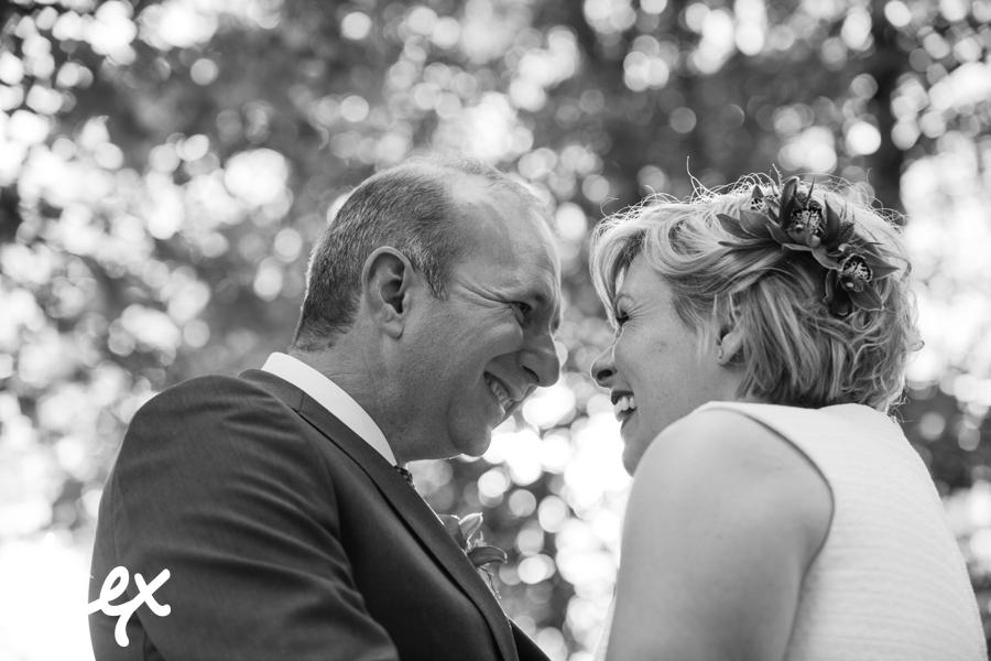 KIEX WEDDING_MELISSA + CHRIS_057.jpg