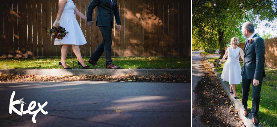 KIEX WEDDING_MELISSA + CHRIS_058.jpg