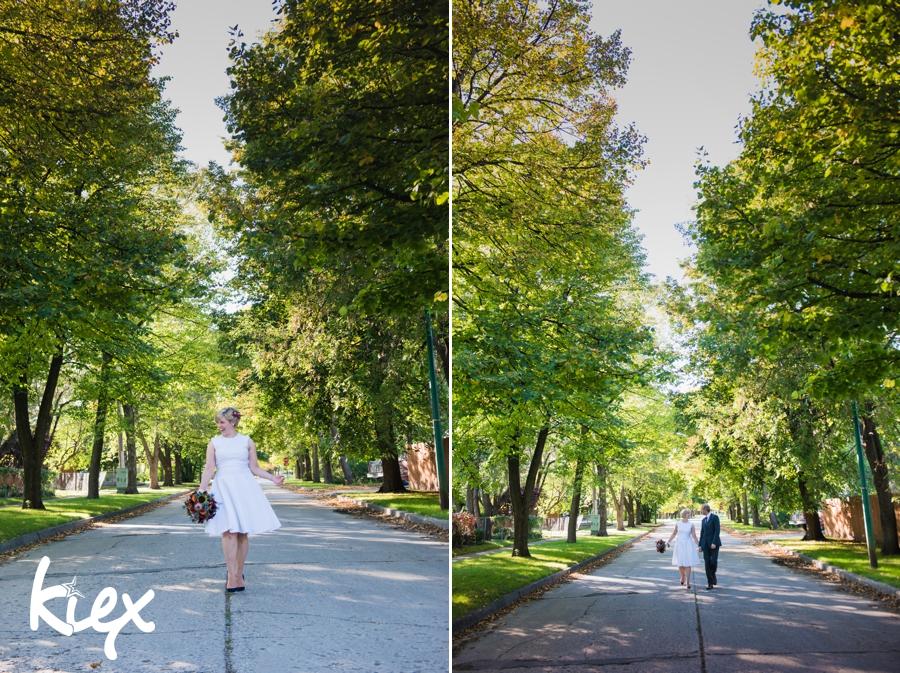 KIEX WEDDING_MELISSA + CHRIS_059.jpg