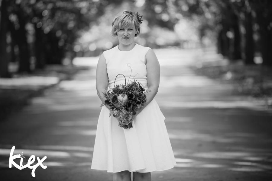 KIEX WEDDING_MELISSA + CHRIS_061.jpg
