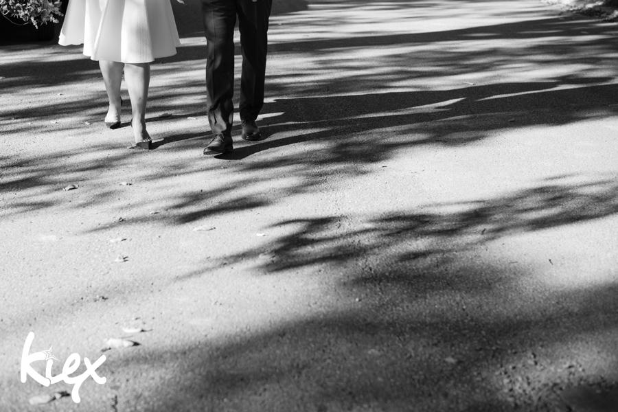 KIEX WEDDING_MELISSA + CHRIS_062.jpg