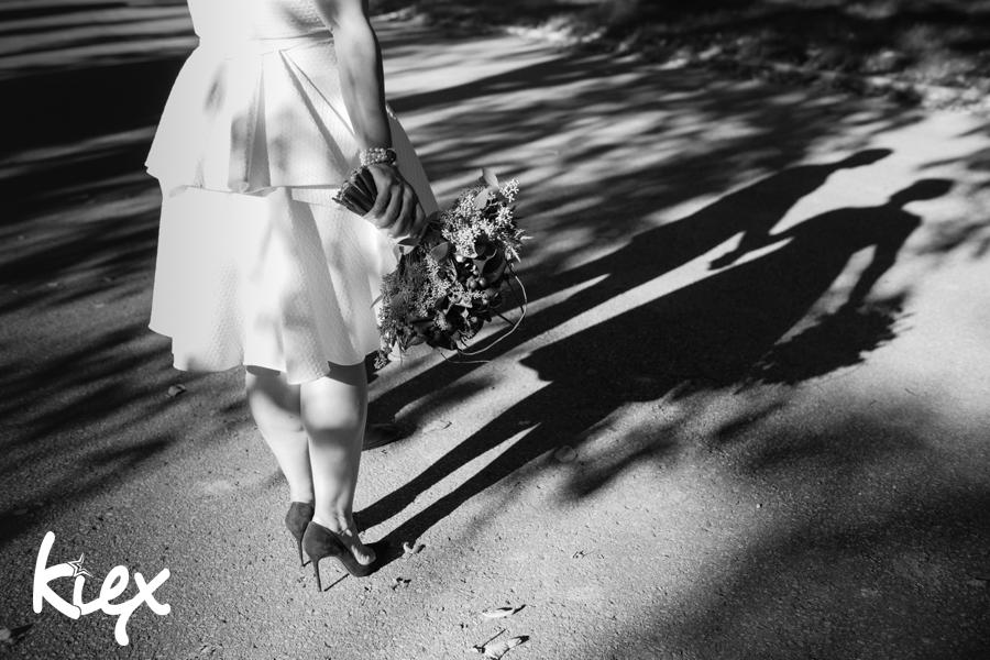 KIEX WEDDING_MELISSA + CHRIS_063.jpg