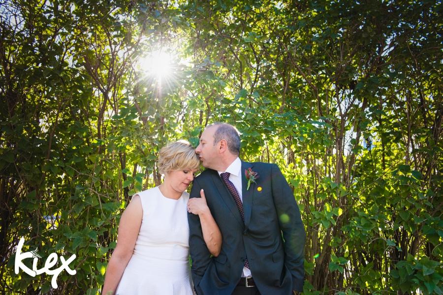KIEX WEDDING_MELISSA + CHRIS_064.jpg