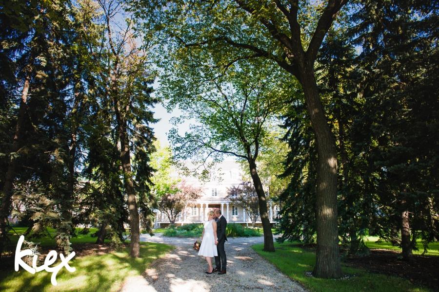 KIEX WEDDING_MELISSA + CHRIS_066.jpg
