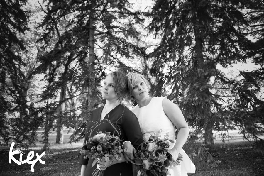 KIEX WEDDING_MELISSA + CHRIS_072.jpg