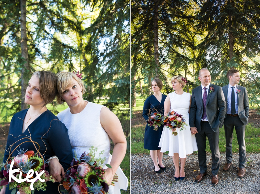 KIEX WEDDING_MELISSA + CHRIS_071.jpg
