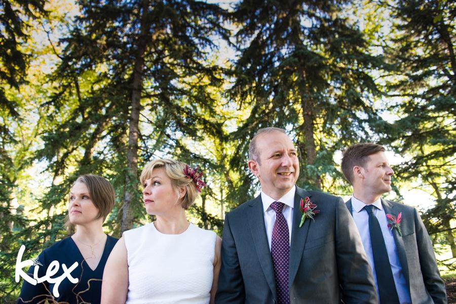 KIEX WEDDING_MELISSA + CHRIS_073.jpg