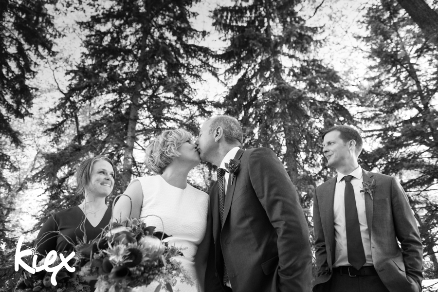 KIEX WEDDING_MELISSA + CHRIS_074.jpg