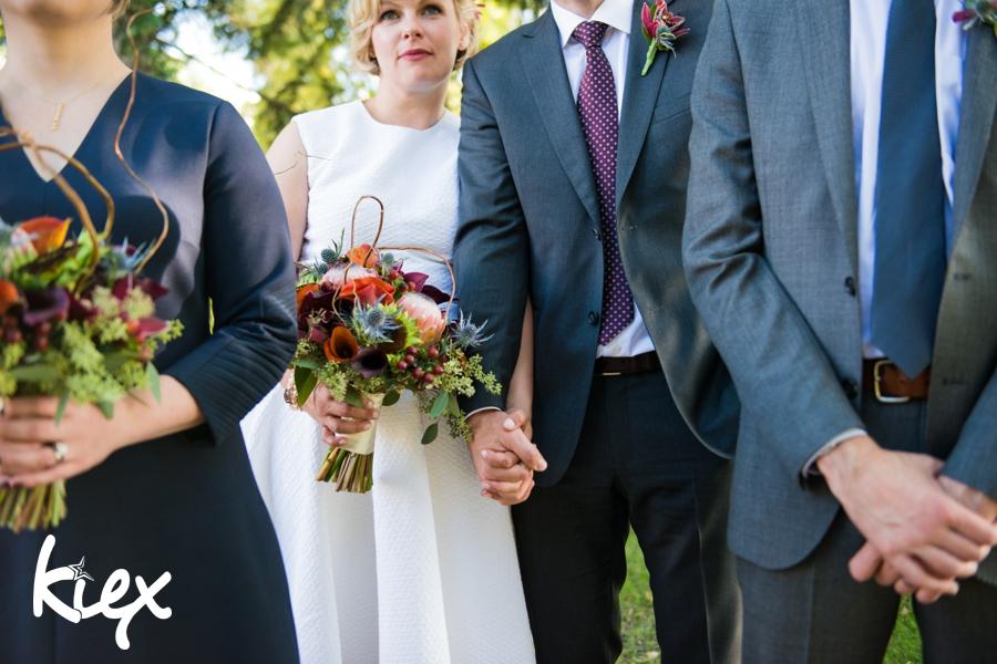 KIEX WEDDING_MELISSA + CHRIS_075.jpg