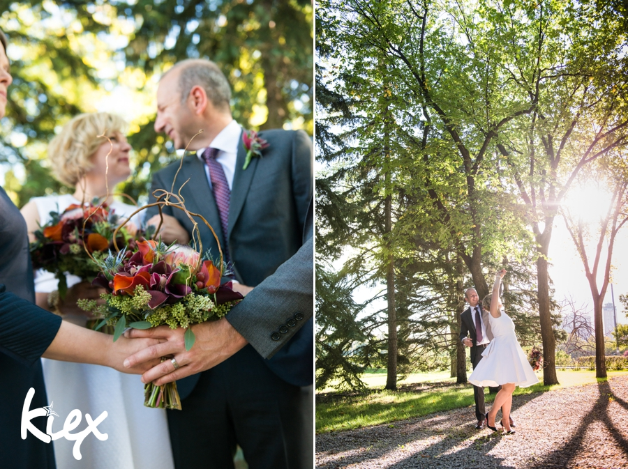 KIEX WEDDING_MELISSA + CHRIS_076.jpg