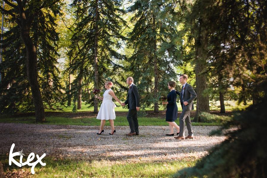 KIEX WEDDING_MELISSA + CHRIS_077.jpg