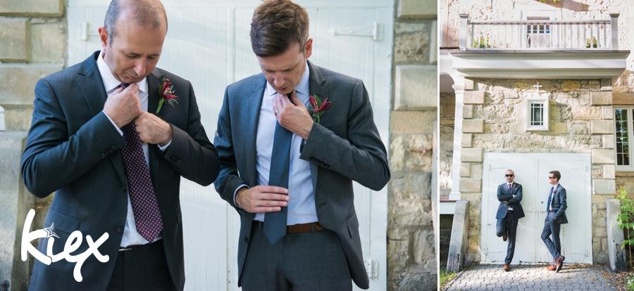 KIEX WEDDING_MELISSA + CHRIS_082.jpg