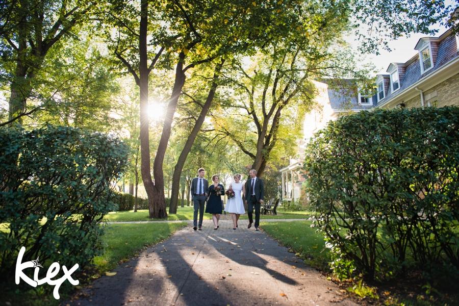 KIEX WEDDING_MELISSA + CHRIS_084.jpg