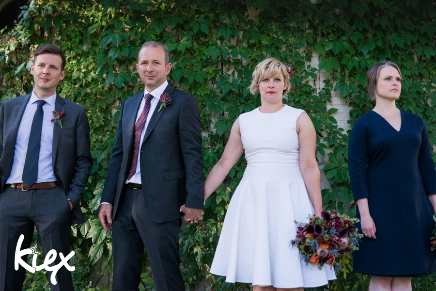 KIEX WEDDING_MELISSA + CHRIS_085.jpg