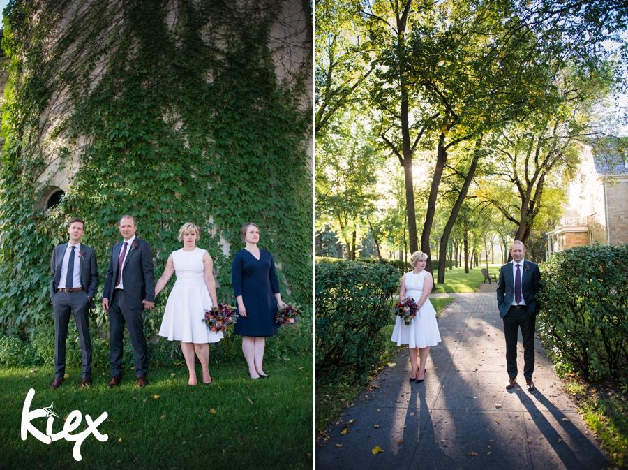 KIEX WEDDING_MELISSA + CHRIS_086.jpg